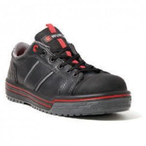 Ниски работни обувки Sneakers E61K S3