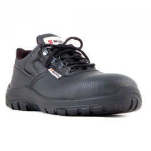 Ниски работни обувки Ninja FC16-01