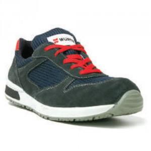 Ниски работни обувки Jogger J01 S1P