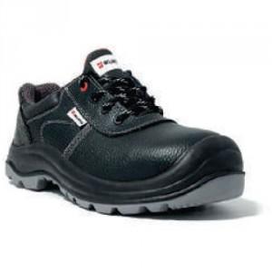 Ниски работни обувки NORDIK IT050 S3
