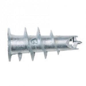 Дюбел за гипсокартон Тип Z , метален