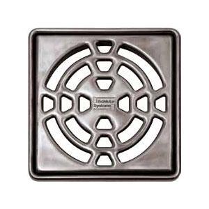 Решетка за подов сифон KERDI-DRAIN KD R10 ED1 GV