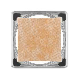 Решетка за подов сифон KERDI-DRAIN KD R10 ED4 GV