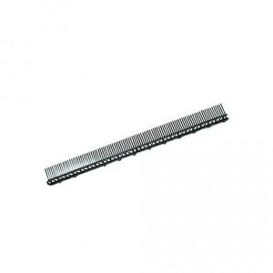Комбиниран елемент за вентилация с четка, 1 m