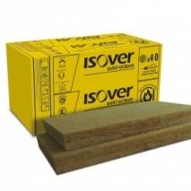 Каменна минерална вата ISOVER PLE NT