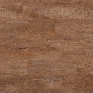 Корков паркет , Wood SRT WISE Barnwood