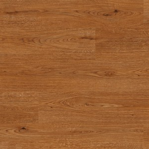 Корков паркет , Wood SRT WISE Chocolate Brown Oak