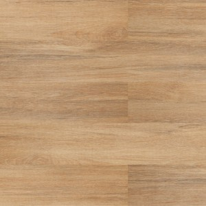 Корков паркет , Wood SRT WISE Contempo Copper