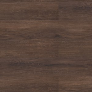 Корков паркет , Wood SRT WISE Dark Forest Oak