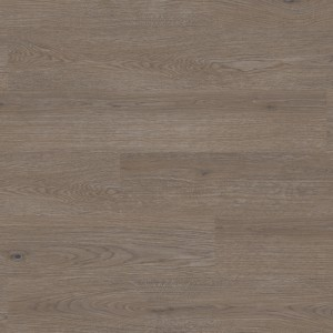 Корков паркет , Wood SRT WISE Mystic Grey Oak