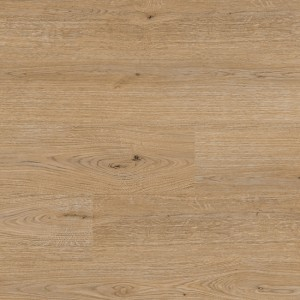 Корков паркет , Wood SRT WISE Natural Dark Oak