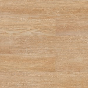 Корков паркет , Wood SRT WISE Natural Light Oak