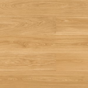 Корков паркет , Wood HRT WISE Classic Prime Oak