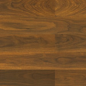 Корков паркет , Wood HRT WISE Classic Walnut