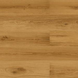 Корков паркет , Wood HRT WISE Country Prime Oak