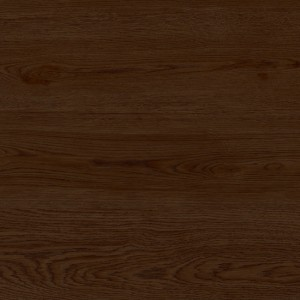 Корков паркет , Wood HRT WISE Dark Amber Oak