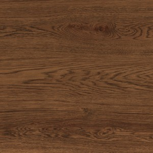 Корков паркет , Wood HRT WISE Dark Premium Oak