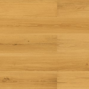 Корков паркет , Wood HRT WISE Golden Prime Oak