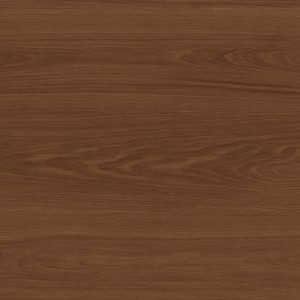 Корков паркет , Wood HRT WISE Natural Brown Oak