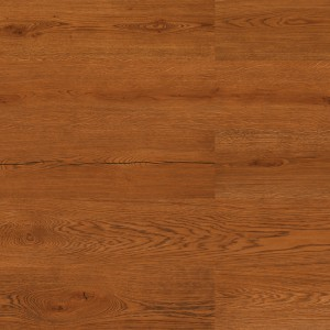 Корков паркет , Wood HRT WISE Rustic Eloquent Oak