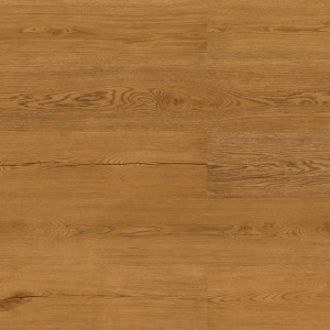 Корков паркет , Wood HRT WISE Rustic Forest Oak