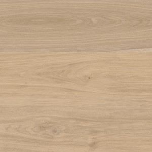 Корков паркет , Wood HRT WISE Sahara Oak
