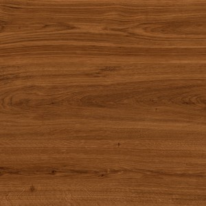 Корков паркет , Wood HRT WISE Sherwood Oak
