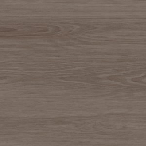 Корков паркет , Wood HRT WISE Smoked Grey Oak