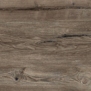 Корков паркет , Wood HRT WISE Smoky Barnwood