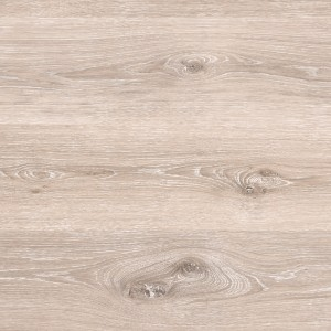 Корков паркет , Wood HRT WISE Taupe Washed Oak