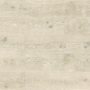 Корков паркет , Wood HRT WISE Washed Arcaine Oak