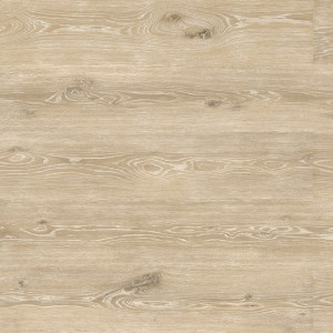Корков паркет , Wood HRT WISE Washed Highland Oak