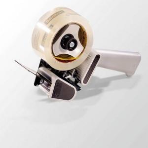 Апликатор за тиксо H180