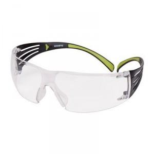 Очила предпазни прозрачни SF401AF-EU
