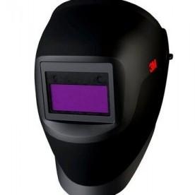 Шлем заваръчен регулируемо затъмняване 101101