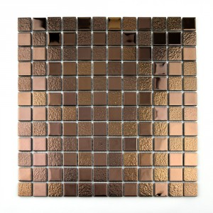GLASS MOSAIC 4 mm No.35 - A-MGL04-XX-035