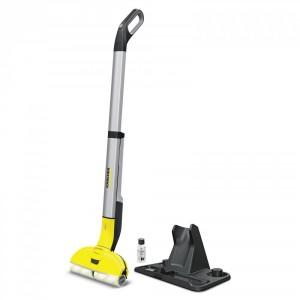 Безкабелен уред за почистване на твърди подове FC 3 Cordless