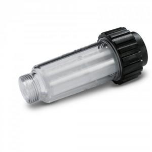 Воден филтър за водоструйки