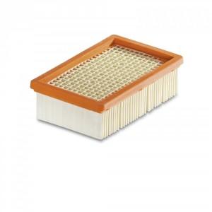Плосък нагънат филтър MV 4-6 / WD 4-6