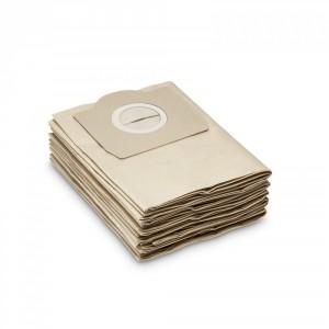 Хартиени филтърни торби /5  бр./