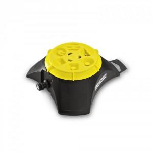 Многофункционална пръскачка и система за напояване MS 100, 6 настройки