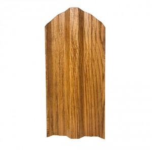 двустранно 1.20 м. Golden Wood Box + крепежи