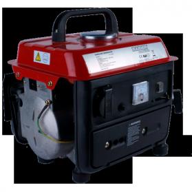 Генератор за ток бензинов двутактов RD-GG01 , 0.65 kW