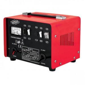 Зарядно за акумулатор RD-BC12 , 12/24 V , 10 A