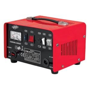 Зарядно за акумулатор RD-BC11, 12/24 V , 7/3.5 A