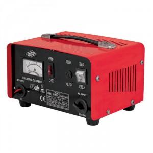 Зарядно за акумулатор RD-BC10, 12 V , 5 A
