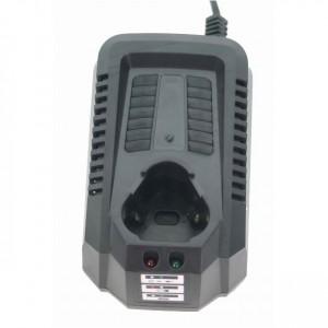 Зарядно за акумулаторна бормашина Li-ion 12 V , 1300 mAh , 1h , RD-CDL09L