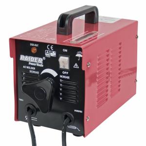 Електрожен RD-WM17 100A