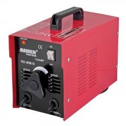Електрожен RD-WM10 130A