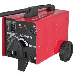 Електрожен RD-WM11 160A